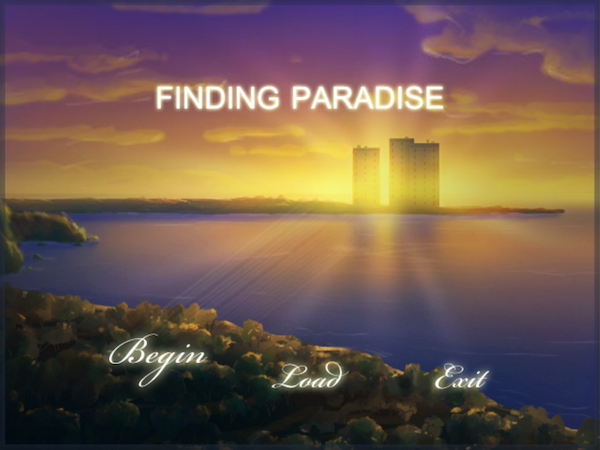 finding_paradise